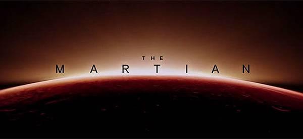 The Martian_3.jpg