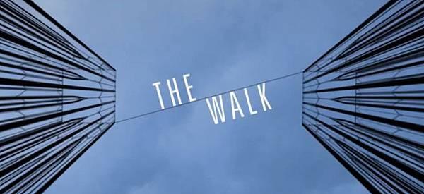 The Walk_2.jpg