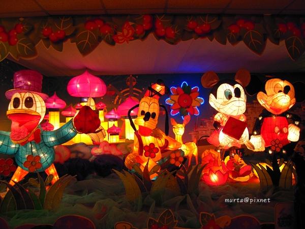 迪士尼.JPG