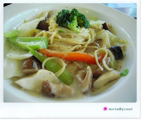 香菇+菜.JPG