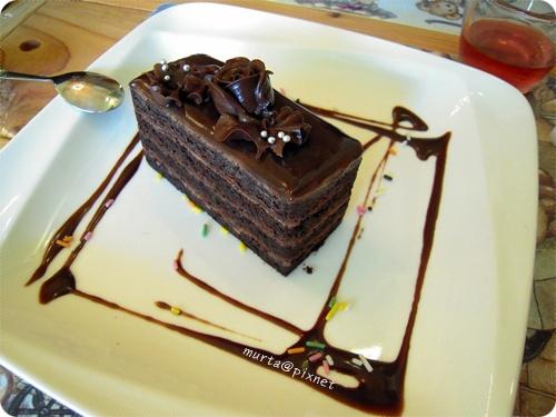 濃情巧克力蛋糕.JPG