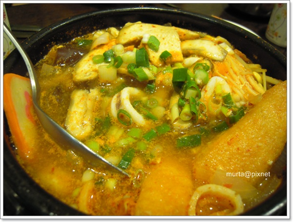 泡菜海鮮.JPG