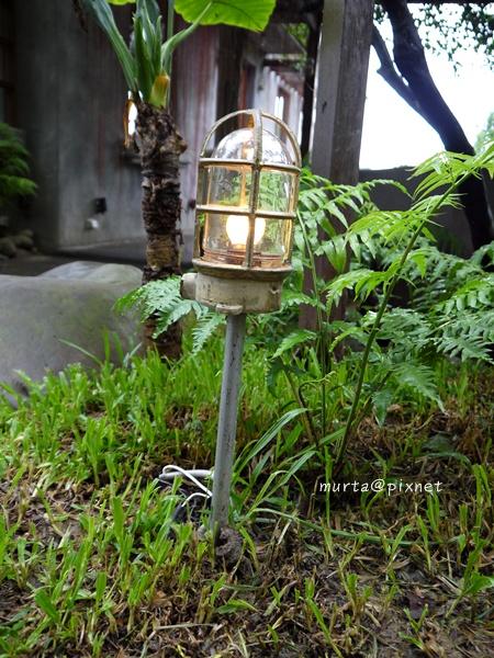 小燈.JPG