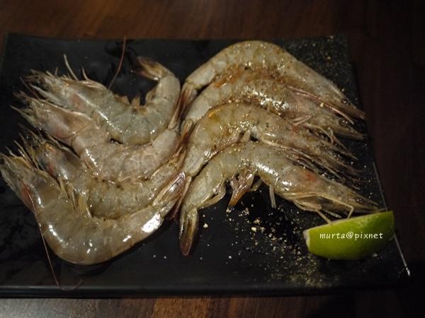 檸檬胡椒蝦.JPG