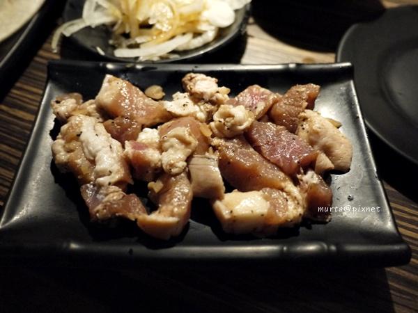鹹豬肉.JPG