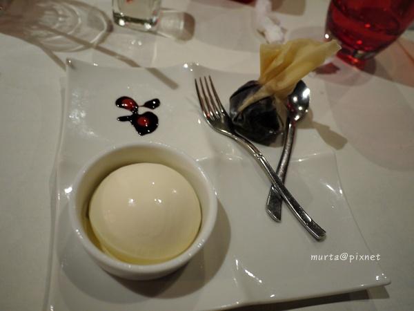 巧克力袋冰淇淋.JPG