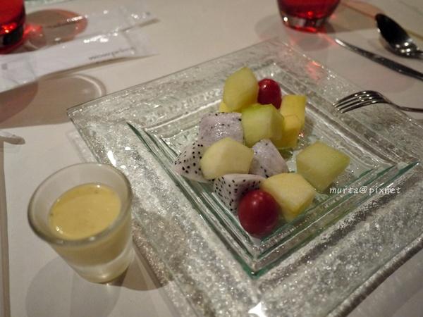 時鮮水果沙拉.JPG