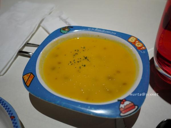 濃湯.JPG