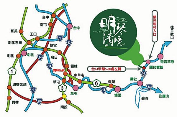 7614_map