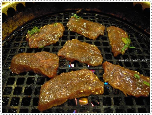 神戶牛肉.JPG