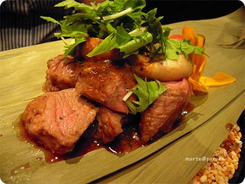 竹箬燒牛肉.JPG