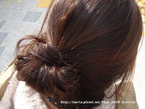 髮.jpg