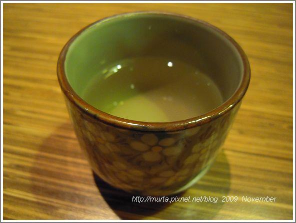 紅棗茶.jpg