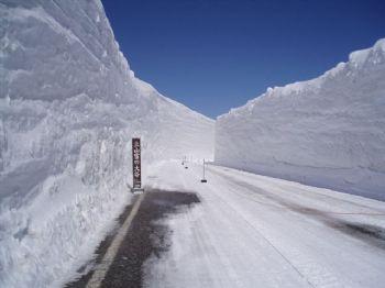 雪壁.jpg