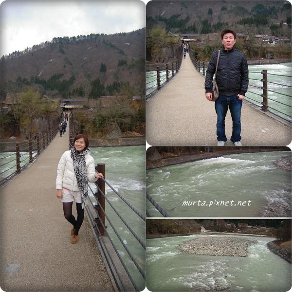 過橋.jpg