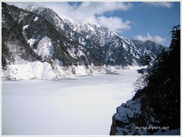 黑部湖2.JPG