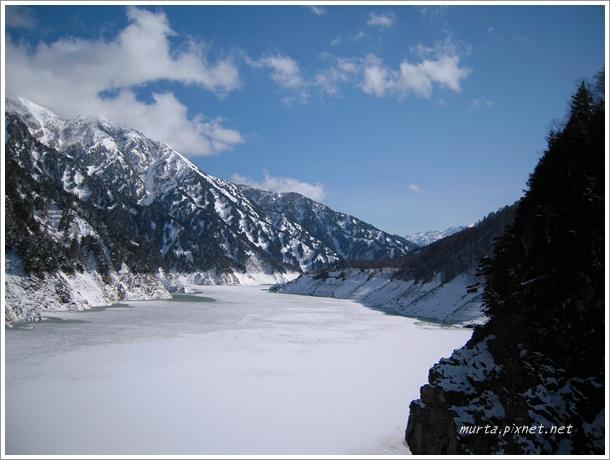 黑部湖3.JPG