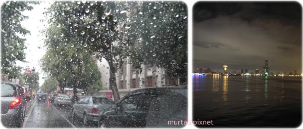 0730雨.jpg