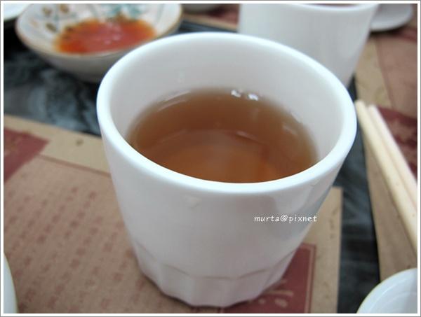 决名子茶.JPG