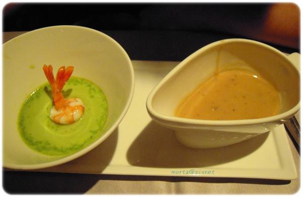 鮮蝦蔁菇濃湯.jpg