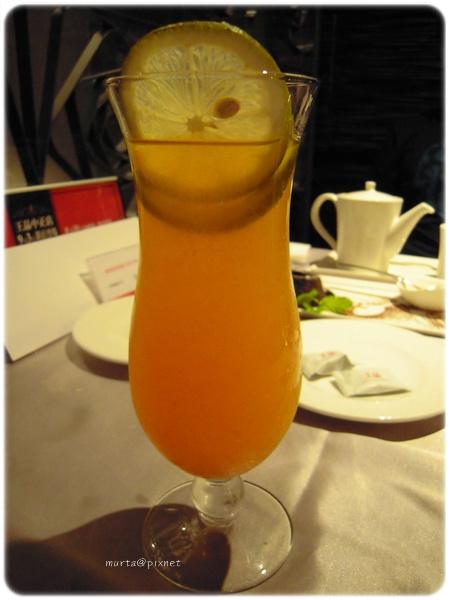 鮮柚汁.JPG
