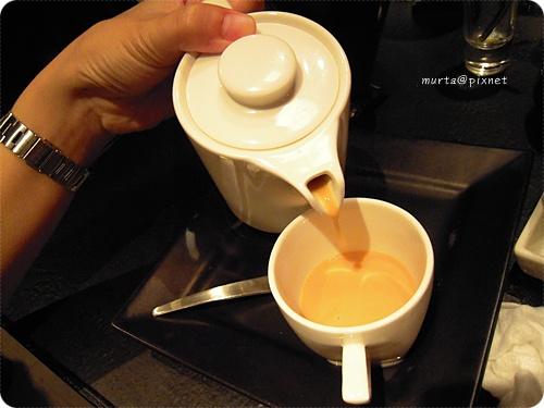 熱焦糖奶.JPG