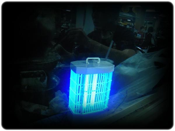 捕蚊燈.JPG