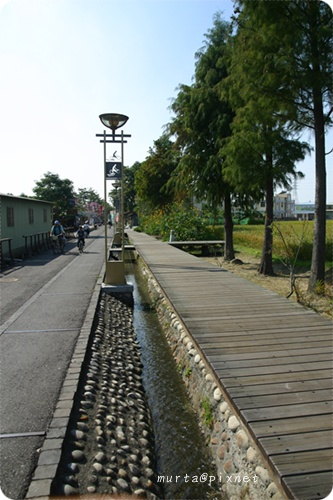 鐵馬道.JPG