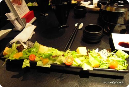鮮果彩蔬沙拉.JPG