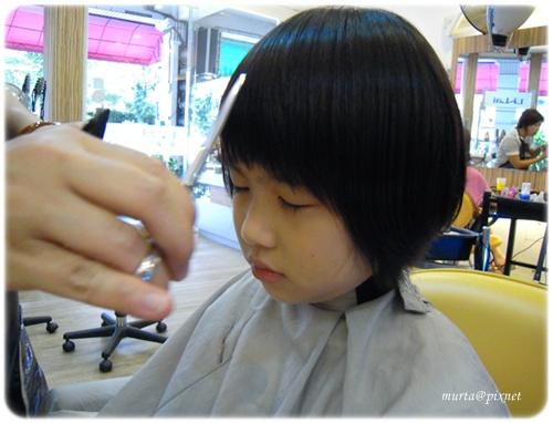 0722剪髮.JPG