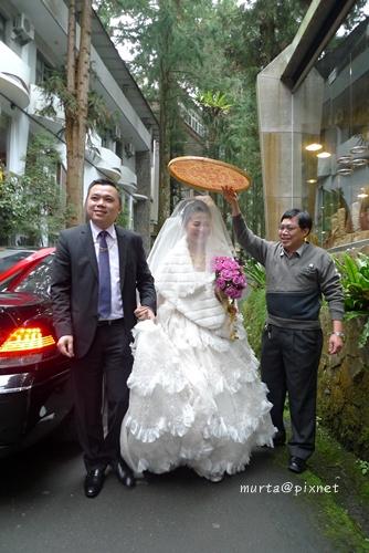 新娘.JPG