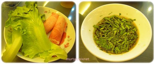 菜+肉+沾醬.jpg