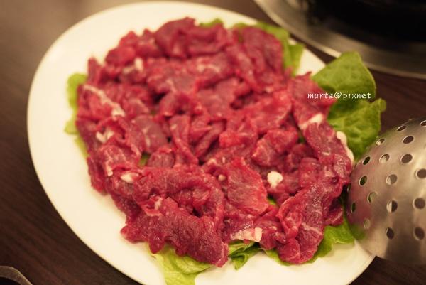涮羊肉.JPG