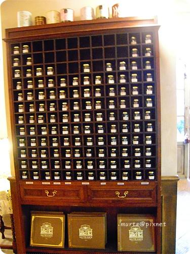 茶櫃.JPG