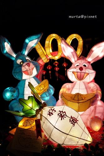 兔系列.JPG