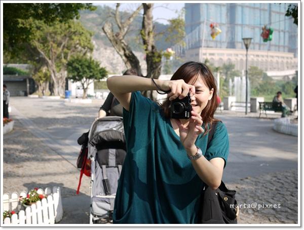 攝影師.JPG