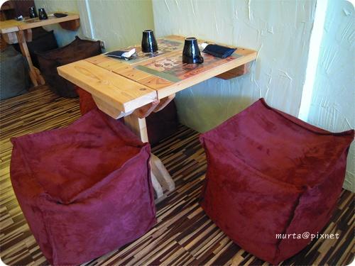 小沙發.JPG