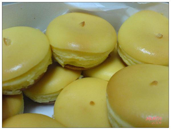 乳酪球2.jpg
