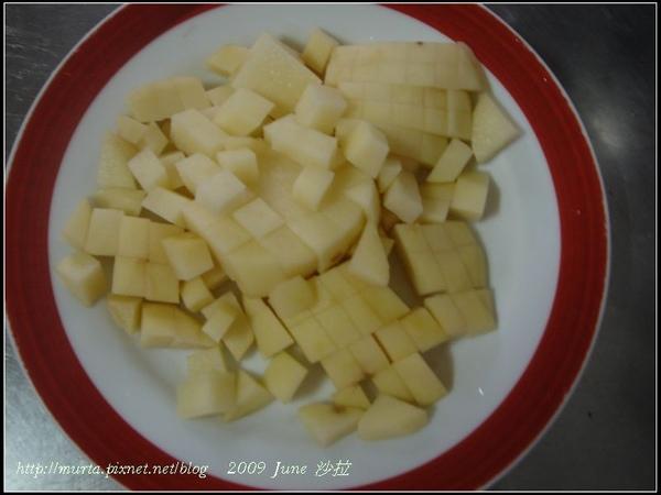 馬鈴薯 切丁.jpg