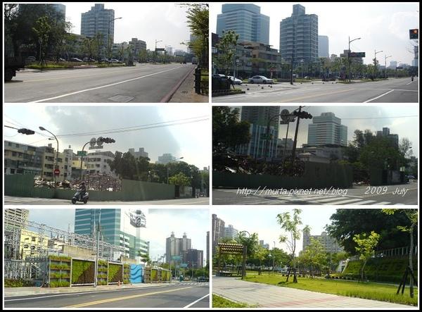公園路.jpg