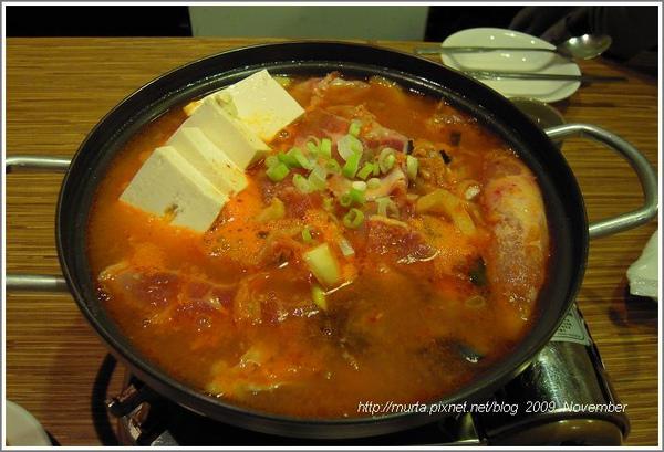 泡菜豆腐鍋.jpg