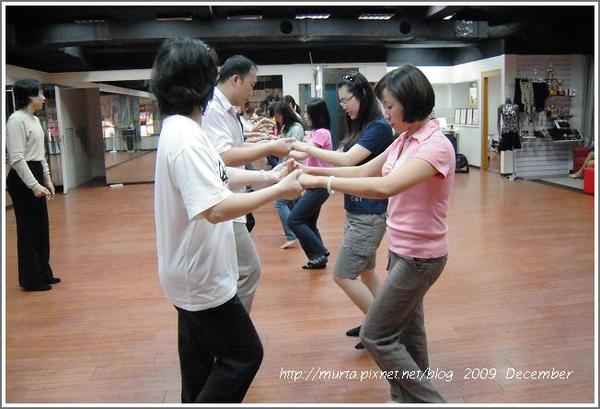 981201練舞.jpg