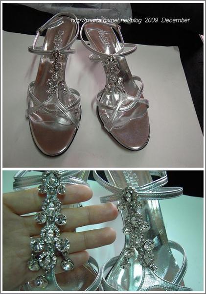 981231鞋.jpg
