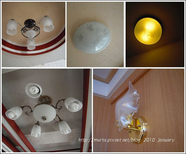 990101燈ok.jpg