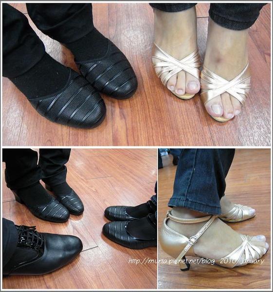 990108鞋.jpg