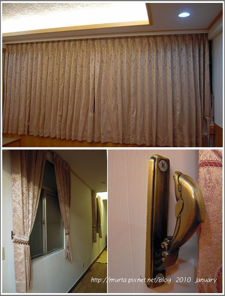 990125窗簾.jpg