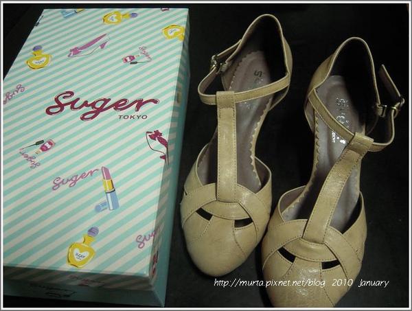 990122鞋.jpg