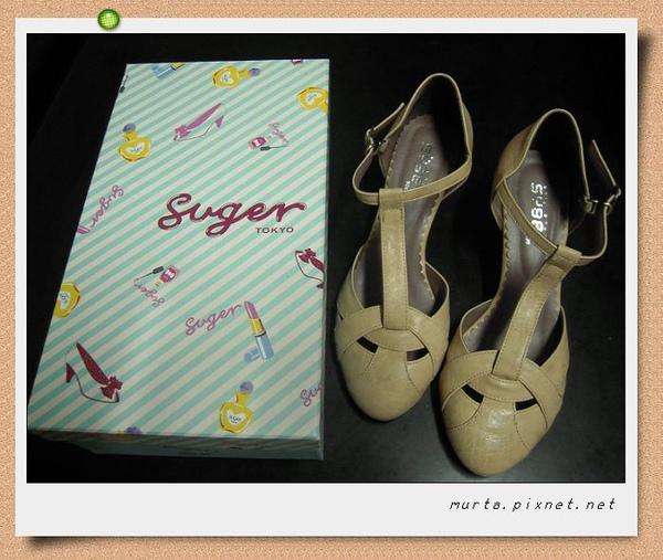 我的鞋.jpg