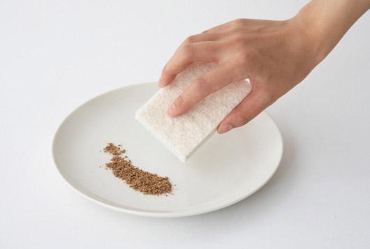 MUJI 茶籽粉-台灣設計師黃義棠