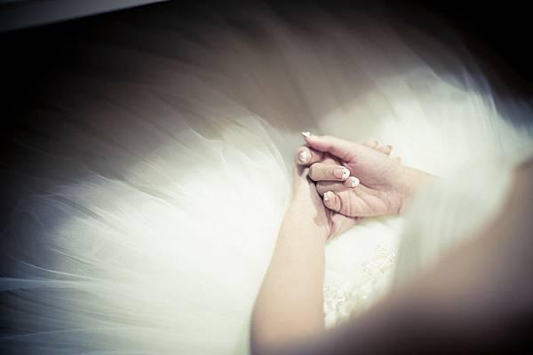 Wedding_0033.jpg